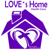 Love's Home Health Care
